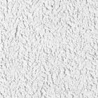 Cheyenne 2 Ft. x 2 Ft. White Cast Mineral Fiber Ceiling Tile (8-Count) Image 3